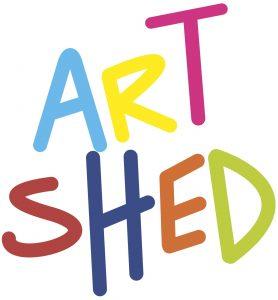 Art Shed
